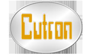 CUTRON